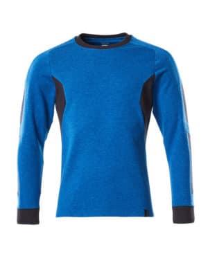 Silverstone Premium Sweatshirt