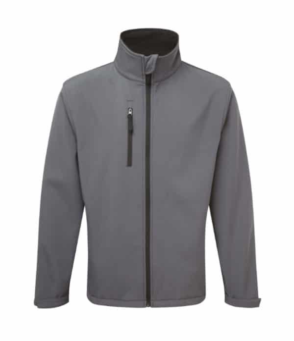 Selkirk-Jacket