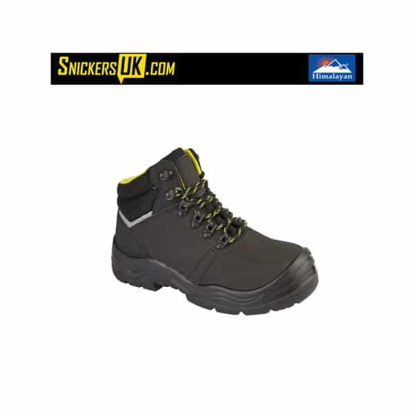 Himalayan 2603 Metal Free Safety Boot