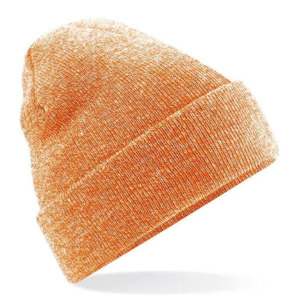 Beechfield BC045 Original Cuffed Beanie Hat