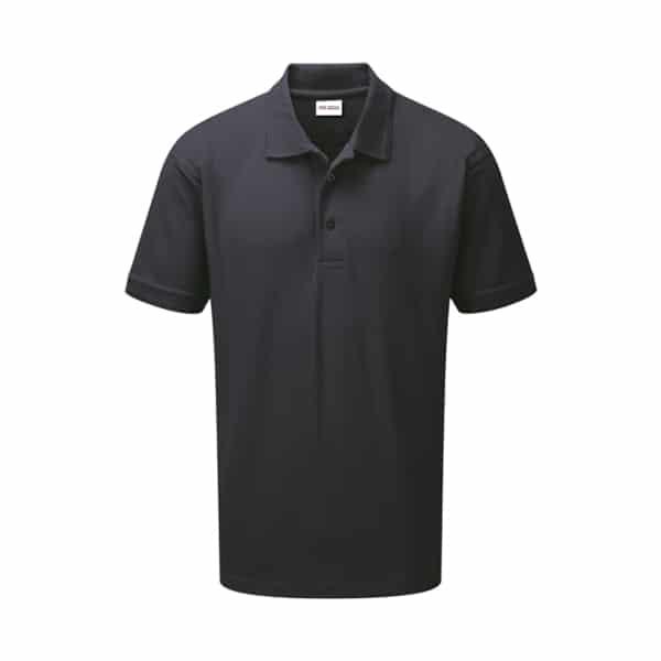 Essential Workwear Premium Polo Shirt