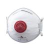 Delta Plus M1300V2 FFP3 Vertical Fold Flat Disposable Mask's