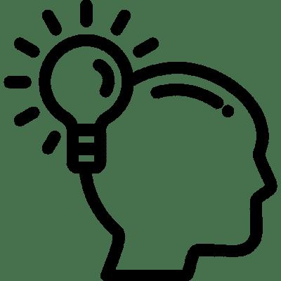 branding idea icon