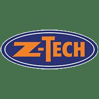 Z-Tech Control Systems