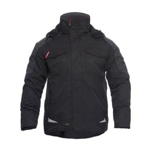 Mascot Accelerate Winter Jacket