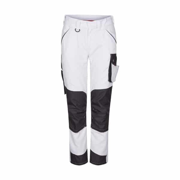 Engel Galaxy Work Trouser - Ladies Fit