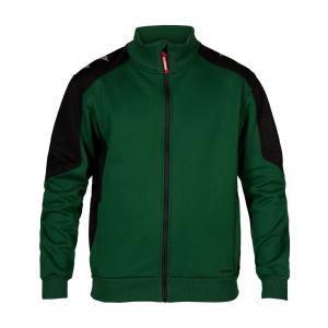 Engel Galaxy Sweatshirt Jacket